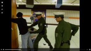 polizei spiegel tv 1998